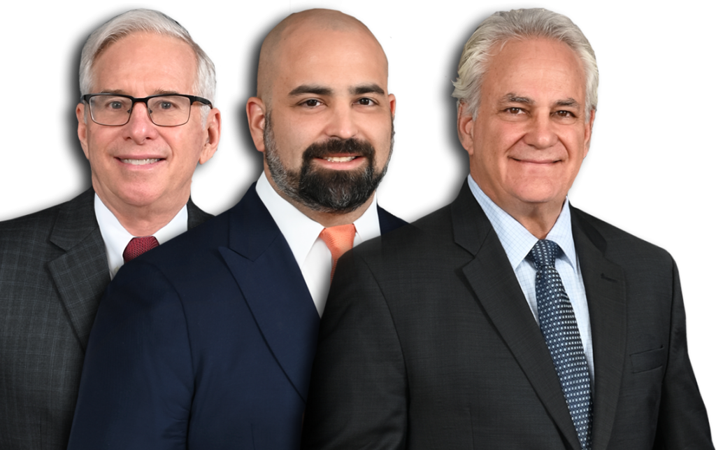 Paderewski, Dannheisser & Dannheisser-sarasota-personal-injury-attorneys, Personal Injury Attorneys